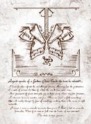 Codex P19 v