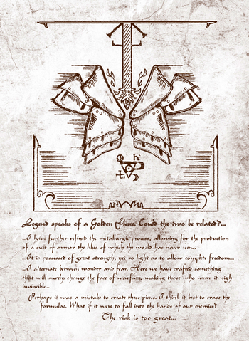 File:Codex P19 v.png