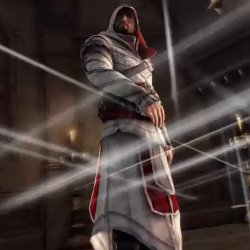 File:Assassin s Creed Brotherhood Launch Trailer 28161.jpg