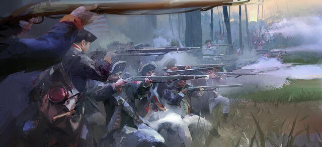 File:ACIII Battlefield CONCEPT ART.jpg