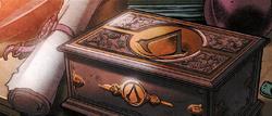 ACTC-Prophet's Codex.png