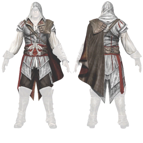 File:Assassin White v.png