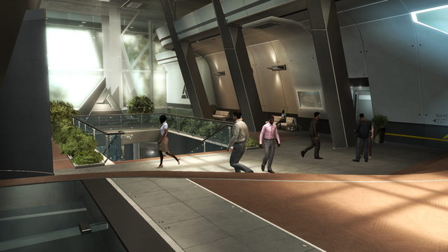 File:AC4BF-Present6.png