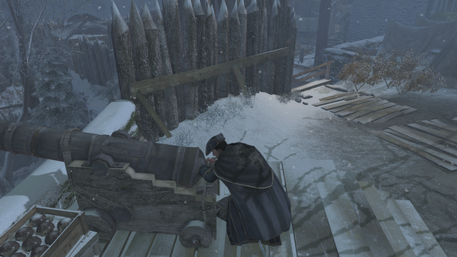 File:ACIII-Execution 5.png