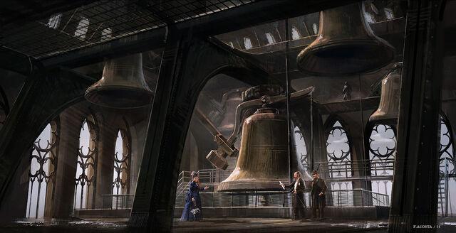 File:ACS Big Ben The Belfry - Concept Art.jpg
