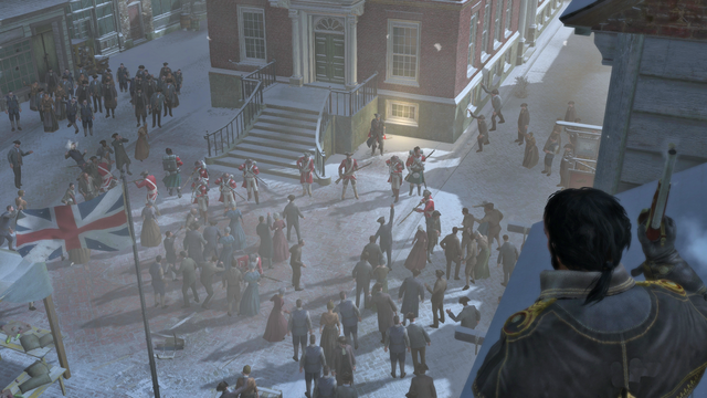 File:ACIII-TriptoBoston 13.png