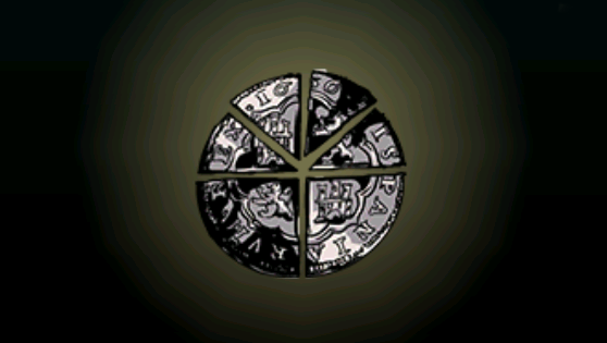 File:ACP Treasure Pieces of Eight.png
