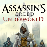 File:ACUnderworld button.png