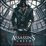 File:Art of AC Syndicate Icon.png