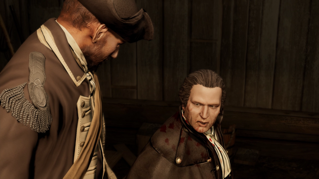 File:ACIII-Surgeon 5.png