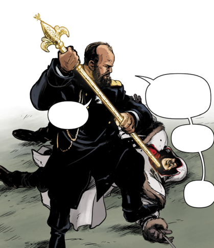 File:Alexander's mercy.png