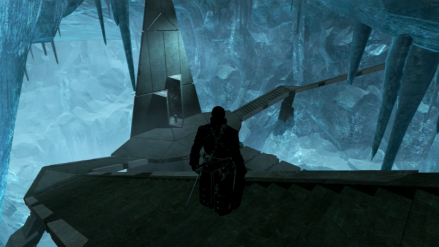 File:Arctic Temple inner chamber 2.png