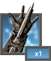 File:PL hiddenblade 1.png
