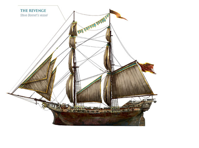 File:The Revenge - concept art.jpg
