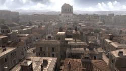 Vaticano District Overlook.png