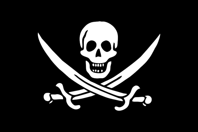 File:Flag of Pirate's Republic.png