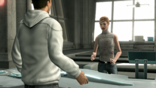 File:Lucy reveals her Assassin allegiance - AC2.png
