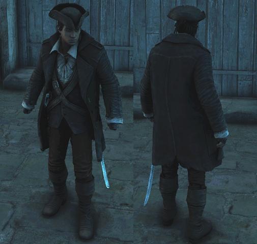 File:AC3 Mercenary uniform.png