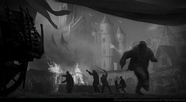 File:ACU Battle in Paris - Concept Art.jpg