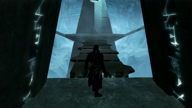 File:Arctic Temple inner chamber 1.png