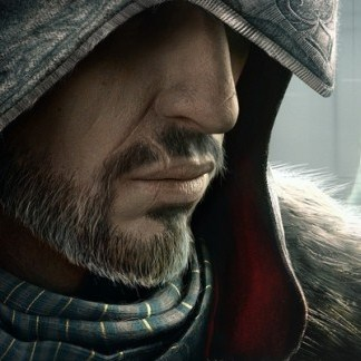 File:Assassins-creed-revelations-5672-1920x1200-800x600-646x325 II.jpg