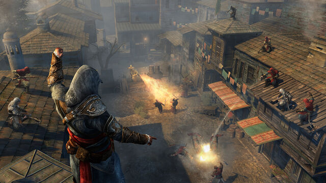 Файл:Assassin's Creed Revelations (4).jpg
