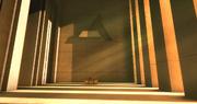 ACR DLC-3-room1