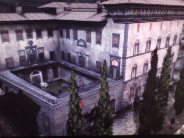 Datei:Palazzo Medici.jpg