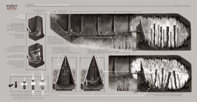 File:ACRG Lisbon Temple Artifact Activate - Concept Art.jpg