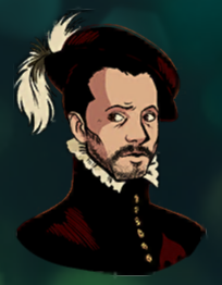 File:AC Pirates Hernan Cortes.png