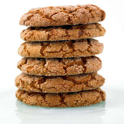 File:Cookie Stack.jpg
