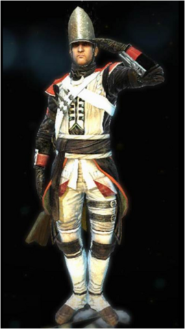 File:The 'Grenadier' Hessian.png