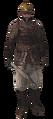AC1 Saracen Sergeant.png
