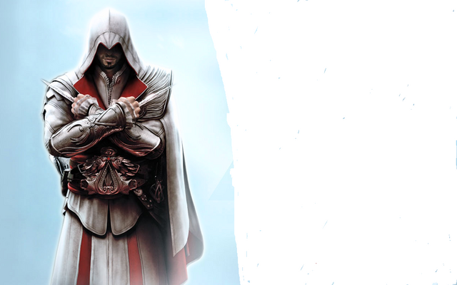 File:Assassins creed brotherhood 10 by crossdominatrix5-d2y4n0a.png