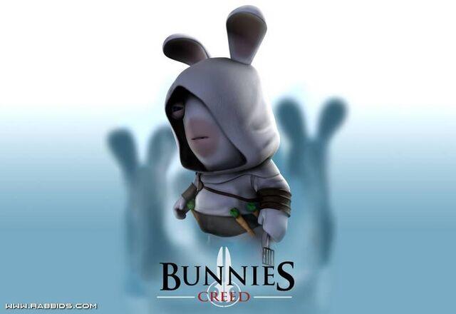 File:Bunnis Creed.jpg
