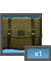 File:PL battlebag 1.png