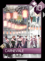 ACR Carnevale