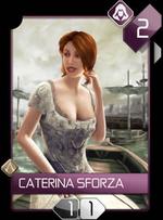 ACR Caterina Sforza