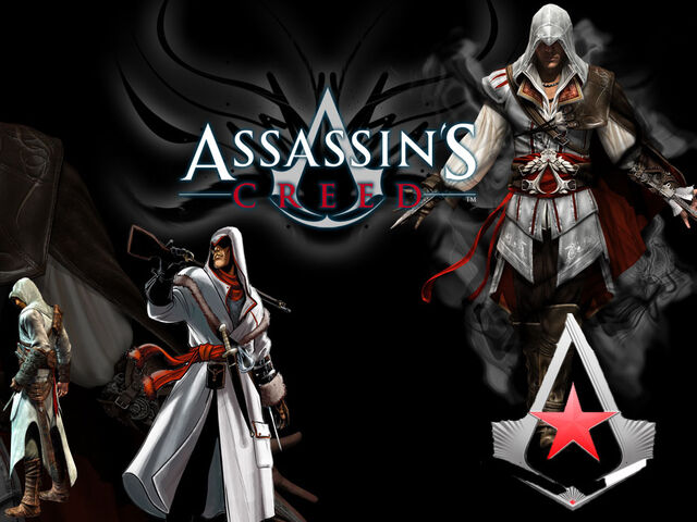 File:Assassins Creed Montage.jpg