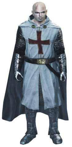 File:AC1 Robert render.png