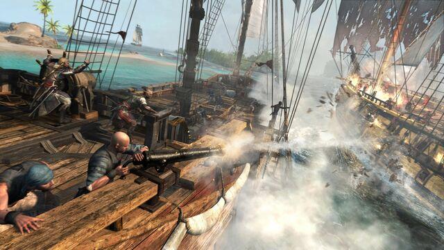 File:AC4-CaribbeanSea NavalBattle.jpg