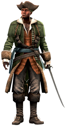 File:AC4 Privateer Captain render.png