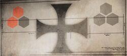 ACCR DB Templar Orders 2