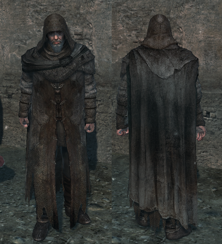 File:ACR Altair Exile Robes.png