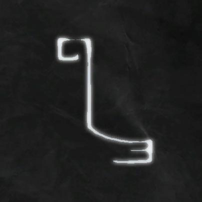 File:ACU Nostradamus Symbol 2.png