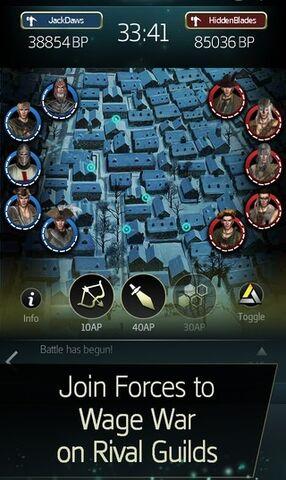 File:Assassins-creed-memories-image-3.jpg