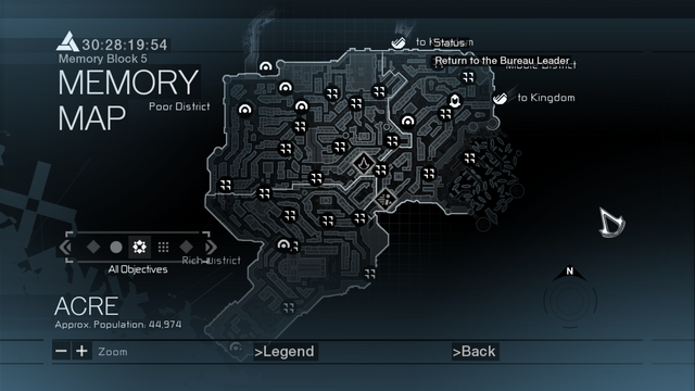 File:AC1 Map Screen.png