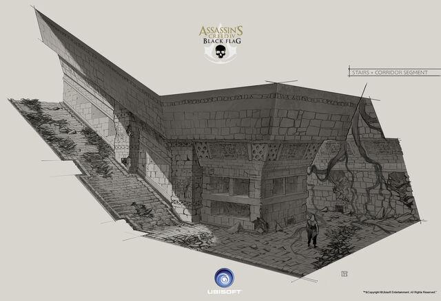 File:AC4BF Concept art by Ivan Koritarev - 23.jpg