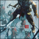 File:Art of ACIII Icon.png