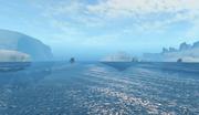 ArcticSeasShipsACP